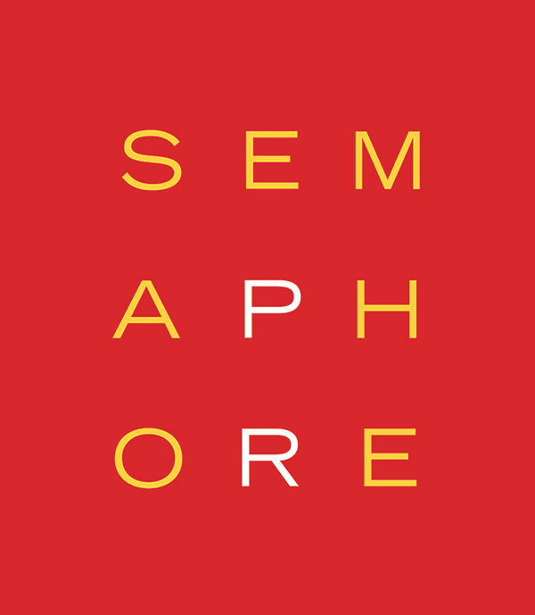 PR and Marketing Company | Semaphore