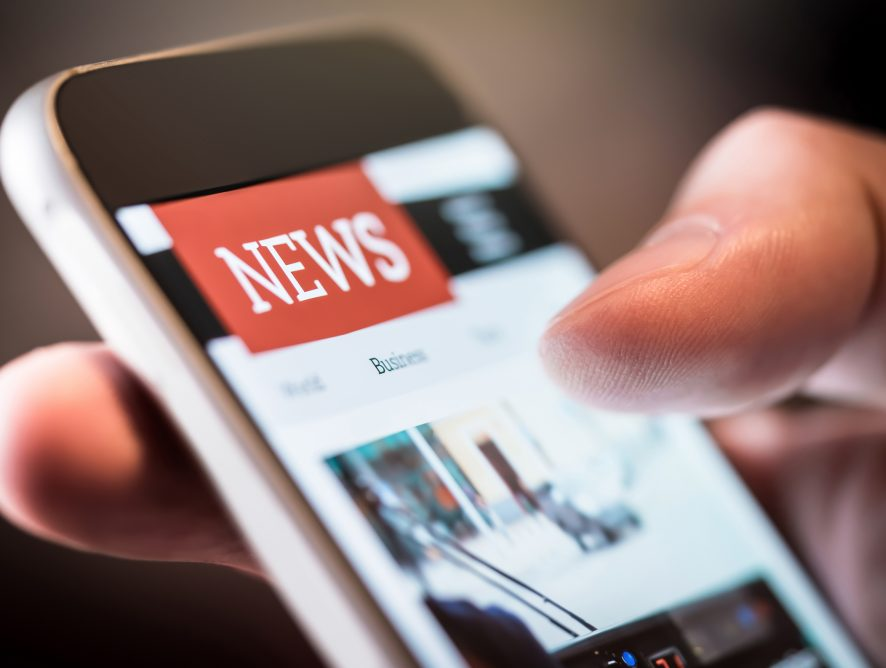 6 Simple Ways To Get Your Press Release Published In The Media